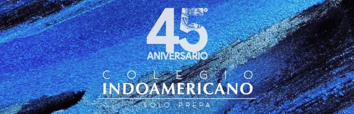 45_aniversario_V2___Colegio_Indoamericano_-_cliento-1