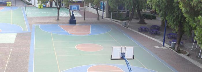 actividades-deportivas-colegio-indoamericano