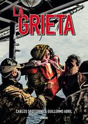 la-grieta-novela-grafica