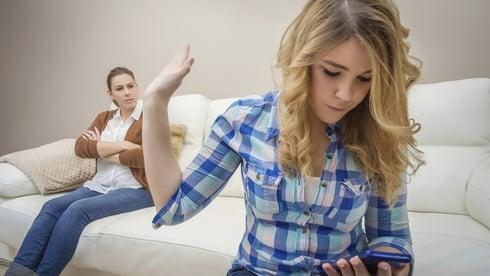abuso-tecnologia-adolescentes-preparatorias-en-tlalnepantla