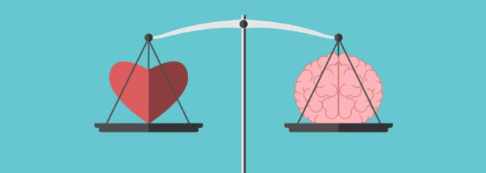 inteligencia-emocional-habilidad-desarrollar-prepa.png