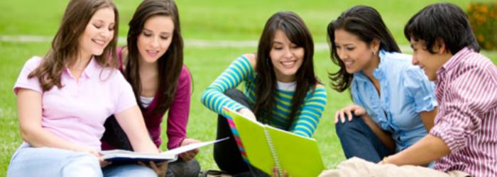 programas-academicos-colegio-indoamericano.png
