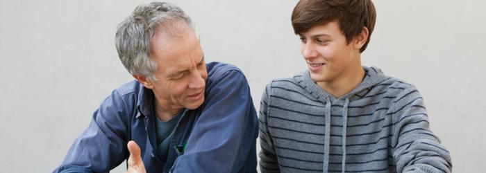 como-ayudar-a-hijos-adolescentes