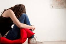 depresion-adolescentes