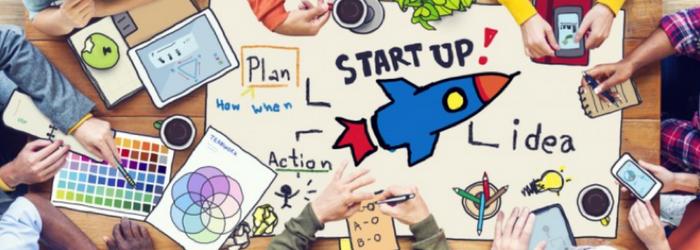 programa-complementario-plan-negocios–preparatoria