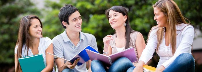 conoce-los-convenios-con-universidades-del-indoamericano.png