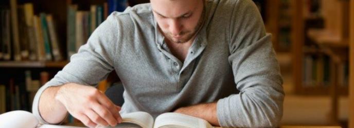 preparatoria-en-tlalnepantla-mejor-forma-de-leer.png