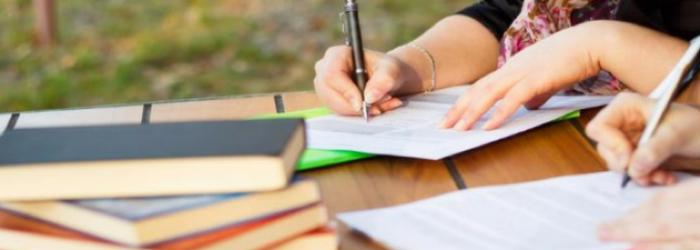 preparatorias-en-tlalnepantla-consejos-motivarte-estudiar.png