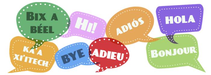 certificacion-idiomas-preparatoria-particular-estado-de-mexico