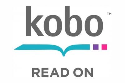 mejores-prepas-estados-de-mexico-apps-aprendizaje-leer