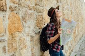 prepa-en-estado-de-mexico-idioma-viajar