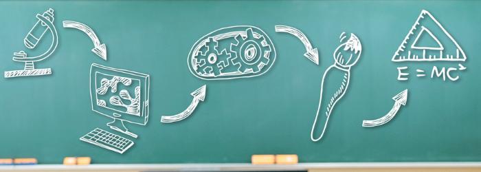 preparatorias-en-estado-de-mexico-educacion-futuro-7-claves