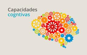 preta-en-el-estado-de-mexico-capacidades-cognitivas