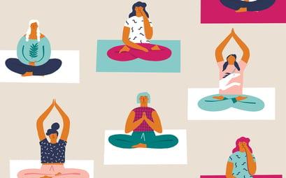 preparatorias-tlalnepantla-concentracion-yoga