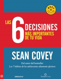 6-decisiones-mas-dificiles-de-tu-vida