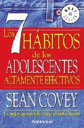 7-habitos-del-adolescente-altamente-efectivos