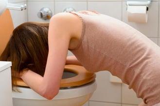 bulimia-adolescentes-preparatorias-tlalnepantla