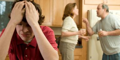 divorcio-prepas-tlalnepantla
