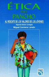etica-para-pancho