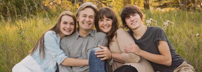 guia-para-padres-de-adolescentes