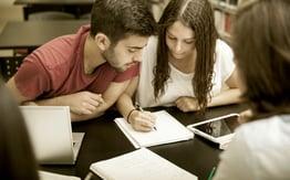 preparatorias-estado-de-mexico-indo-preparate-universidad