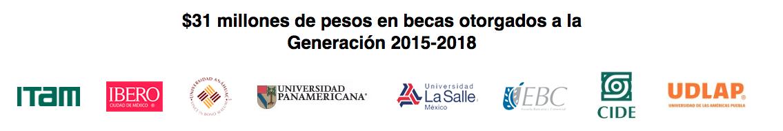 mejores-preparatorias-tlalnepantla-convenios-universidades
