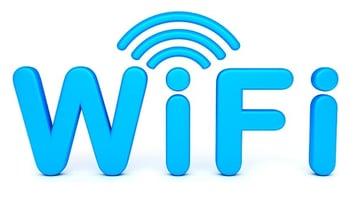 wifi-indoamericano