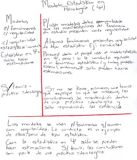 Sistema_ornell_ejemplo_preparatorias_tlalnepantla