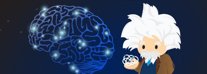 como-entrenar-cerebro-para-ser-mas-inteligente