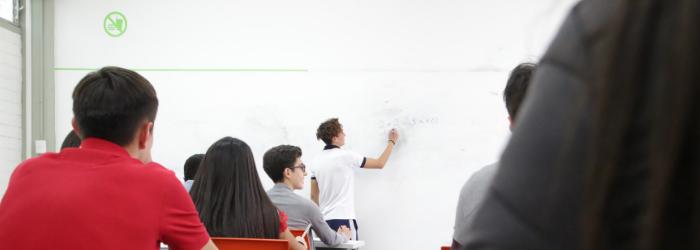 como-estudiar-dependiendo-el-estilo-de-aprendizaje