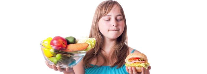 las-dietas-en-la-adolescencia