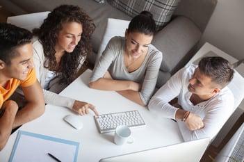 aprendes-a-trabajar-en-equipo-cuando-viajas
