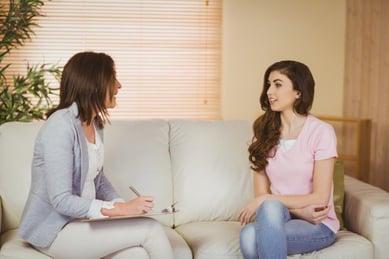 divorcio-hijos-adolescentes-terapia