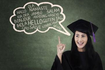 practicar-idioma-al-viajar-prepa