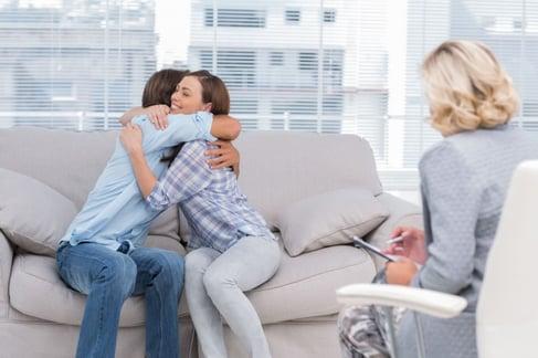 salud-emocional-adolescencia