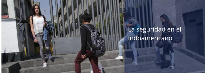 seguridad-en-indoamericano