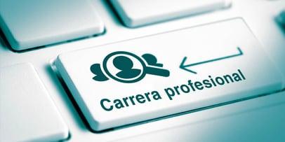 aprender-sobre-carrera-profesional