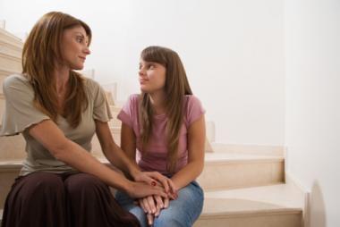 influencia-de-la-madre-en-los-hijos