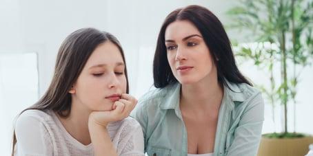 mejorar-relacion-con-adolescente-prepa-tlalnepantla