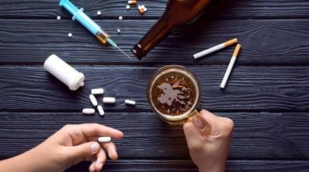 problemas-drogas-alcohol-adolescentes