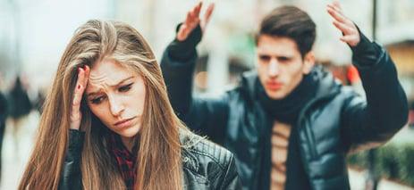 problemas-violencia-adolescentes-prepa-tlalnepantla