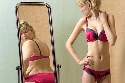 anorexia-en-adolescentes-INDO