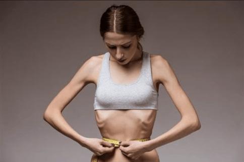 anorexia-en-adolescentes-preparatoria-tlalnepantla-indo