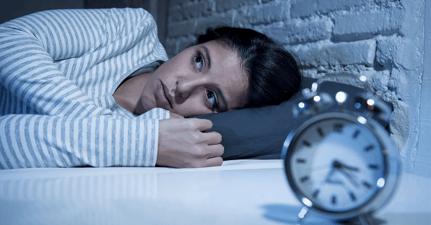 ansiedad-senales-insomnio-preparatoria-tlalnepantla