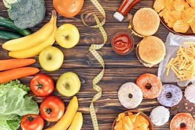 consejos-alimentacion-adolescentes