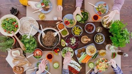 dieta-sana-preparatorias-tlalnepantla