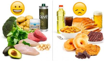 grasas-buenas-vs-malas-preparatorias-tlalnepantla