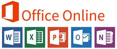 Office-suite-online-indoamericano
