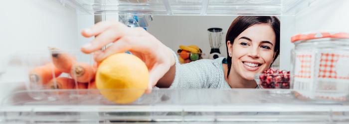 como-alimentarse-sanamente-para-rendir-mejor-en-prepa