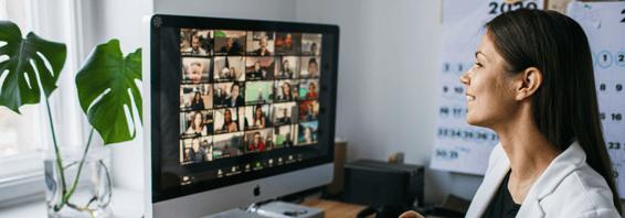 consejos-para-tener-una-buena-sesion-de-videoconferencia